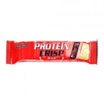 Protein Crisp - Cheesecake de Frutas Vermelhas