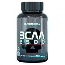 BCAA 2500