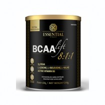 BCAA Lift