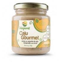 Caju Gourmet