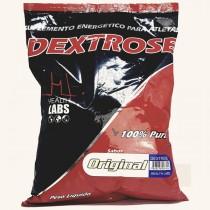 Dextrose Sabor Original