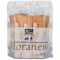 Floranew 20 Sachês