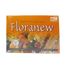 Floranew 90 sachês