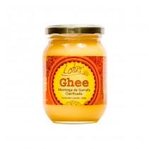 Ghee Manteiga