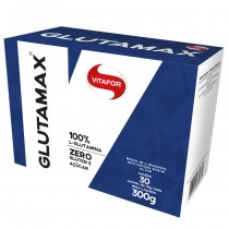 Glutamax caixa 30 sachês x 10g