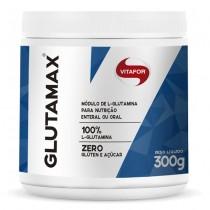 Glutamax 300g Vitafor