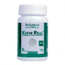 Kefir Real Magnesio
