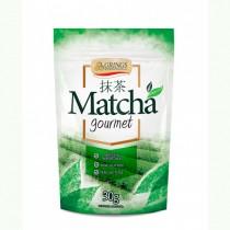 Matcha Gourmet