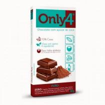 Chocolate Puro 70%