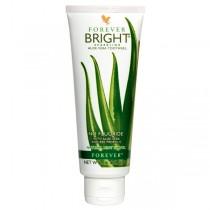 Forever Bright Toothgel Aloe Vera