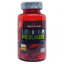 Picolinate Cromo 100 Cápsulas
