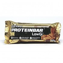 Protein Bar Milk Toffe Low Gi