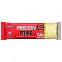 Protein Crisp - Torta de Limão