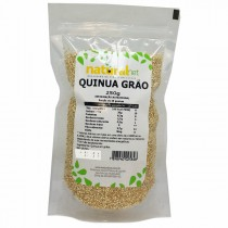 Quinua Grão