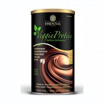 Veggie Protein Cacao